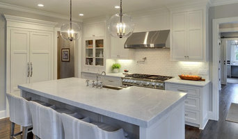 Best 25 Tile Stone And Countertop Manufacturers And Showrooms In Minneapolis Metro Area Houzz