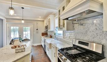 Best 15 Kitchen And Bathroom Designers In Montclair, NJ | Houzz