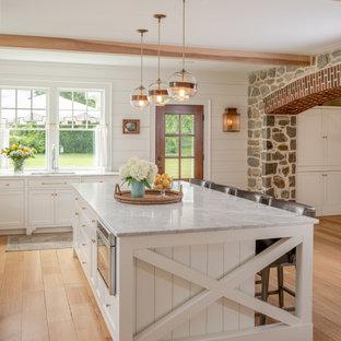 White Marsh Residence | Blue Bell, PA