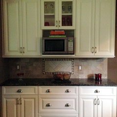 Millbrook Custom Kitchens N Greenbush Rd Rens NY US - Millbrook kitchen cabinets