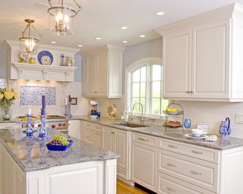 Modern Classic Kitchen Design Modern Classic Kitchen Design Design And Ideas photo - 3