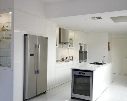 Adelaide Kitchen Pantry Design Ideas Renovations Photos