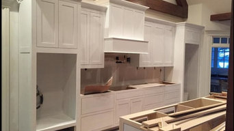 Best 15 Cabinetry And Cabinet Makers In Macon Ga Houzz