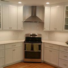 Walker Kitchen Design Granby Ct Us 06035