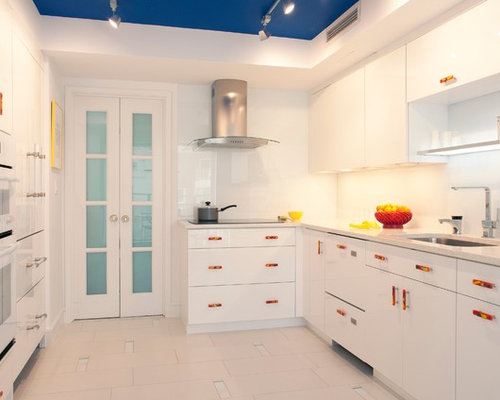 All CWD Kitchens