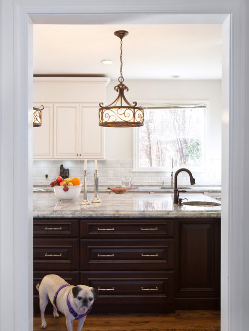 Kitchen Design Showroom | Houzz