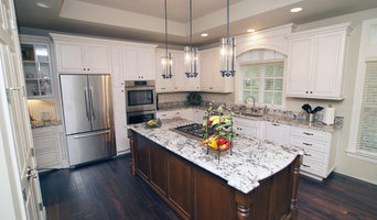 Attrayant Top Kitchen And Bath Designers In St Louis | Houzz