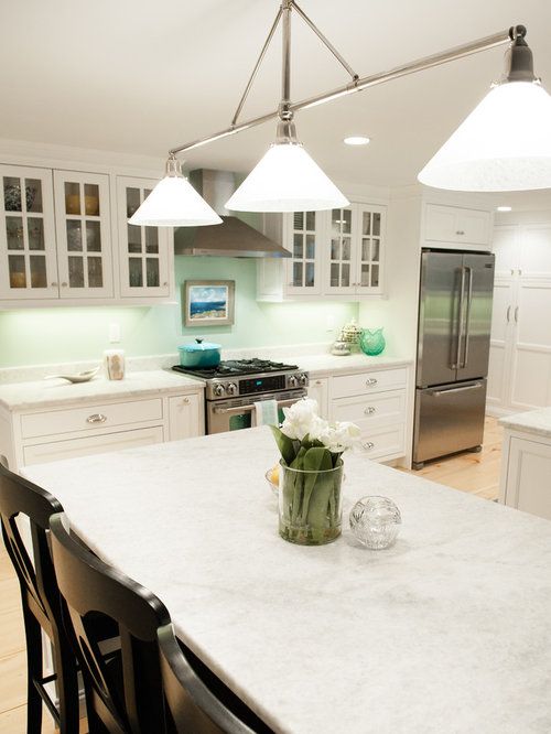 Honed Quartzite Countertops Houzz