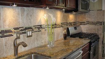 White Sand Properties, LLC - Whitby Rd.