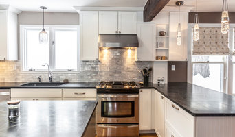 Best 15 Kitchen And Bathroom Designers In Stowe, VT | Houzz