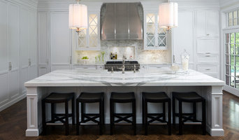 Best Kitchen And Bath Designers In Indianapolis | Houzz