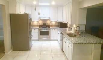 Best 15 Cabinet And Cabinetry Professionals In El Paso Tx