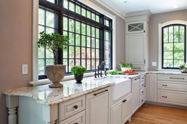 27 id es d co qui font le charme des cuisines campagne. Black Bedroom Furniture Sets. Home Design Ideas