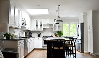 Contact Impeccable Designs 14 Reviews Bergen Countys First Choice For Truly Unique Interior Design