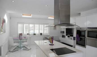 Whitefield Extensions and Loft Conversion