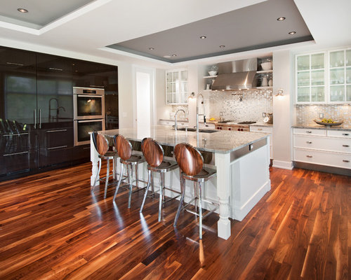 Recessed Ceiling Ideas, Pictures, Remodel and Decor