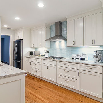 Whitehill Kitchen