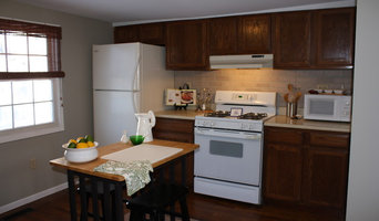 Whitewater Ave., Fort Atkinson WI, Ready? Set, Sell! Home Staging & ReDesign