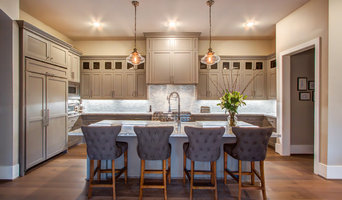 Best Kitchen And Bath Designers In Houston