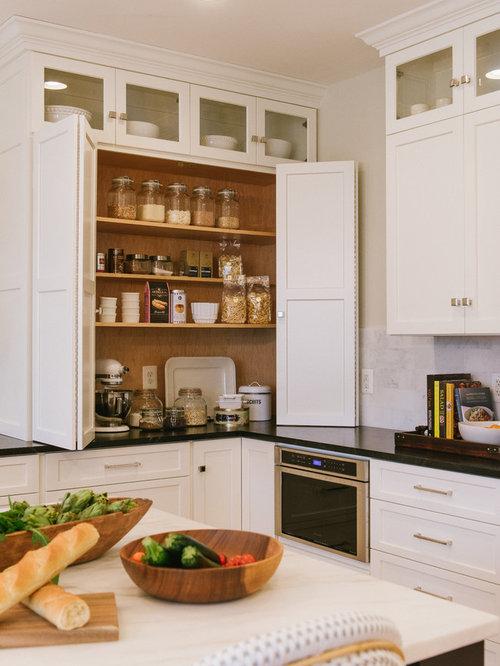 Whitmore Lane Kitchen Remodel, Frederick, MD