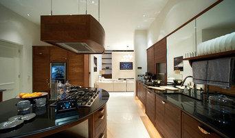 Whole Home Automation