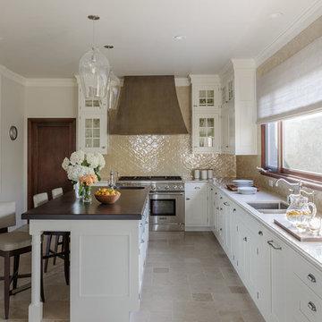 Whole Home Design