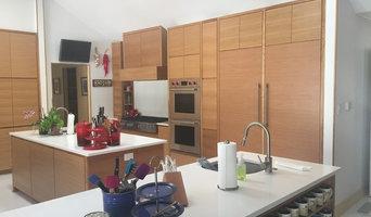 Whole Home Remodel in North Dallas