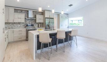 best 15 kitchen and bathroom designers in delray beach fl houzz