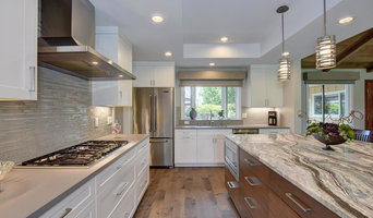 Whole House Remodel - Almaden Valley