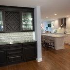 Kitchen Barefoot Contessa Transitional Kitchen Portland By Rhonda Knoche Design