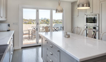 Whole House Remodel in El Segundo