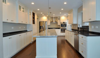 Best Home Builders In Naperville IL