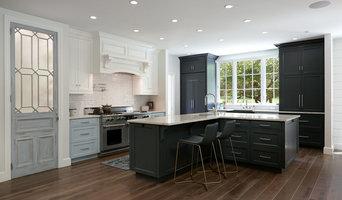 Whole House Renovataion