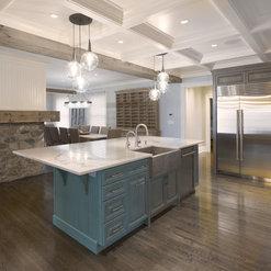 Viking Kitchen Cabinets - New Britain, CT, US 06051