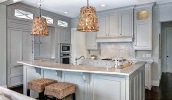 Best Kitchen And Bath Designers In Charleston | Houzz