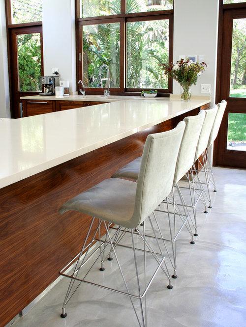 Wild reto kitchens by one design for Reto kitchens