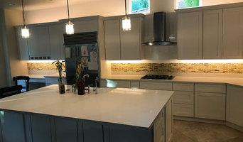 Best Home Builders In Chandler AZ