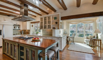 Best Furniture And Accessory Companies In Albuquerque | Houzz