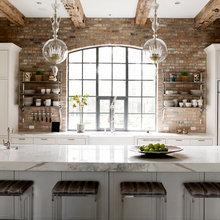 Broomfield Kitchen