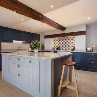 Williams & Sons Handmade Kitchen