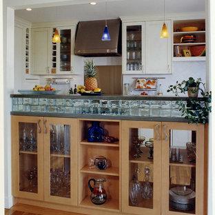 Williams Kitchen