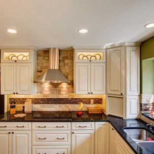 Pittsburgh Paint Toasted Almond Houzz