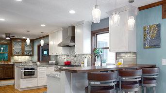 Willig Kitchen