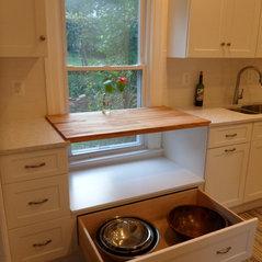 Designer Kitchen Amp Bath Of New York Monticello Ny Us 12701