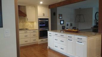 Willow Street Kitchen