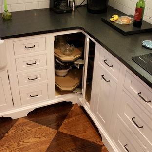 Wilmington Custom Kitchen