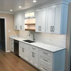 Emrich Designer Kitchens and Bath - Savannah, GA, US 31405
