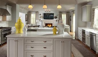 Contact Jennifer Welch Designs 4 Reviews Premier Oklahoma Interior