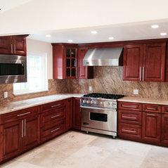 Creation Builders Inc Woodland Hills Ca Us 91364