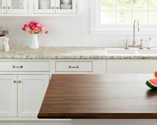 Laminated Wood Countertop Ideas Pictures Remodel And Decor